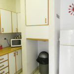Kitchen 1_LR